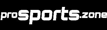 proSports.Zone