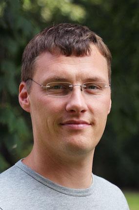 Lennart Claussen, Gesellschafter