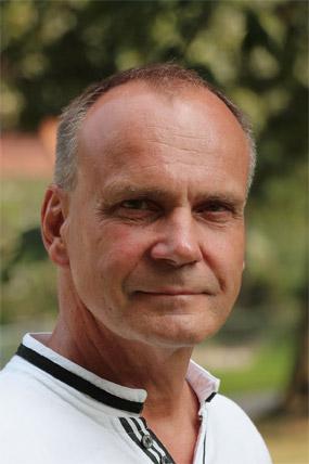 Thomas Klemm, Gesellschafter